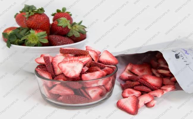 مرکز فروش میوه خشک بسته بندی