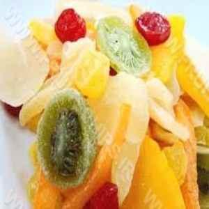قیمت میوه خشک مخلوط ایرانی