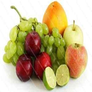 کشورهای وارد کننده دستگاه شستشو میوه