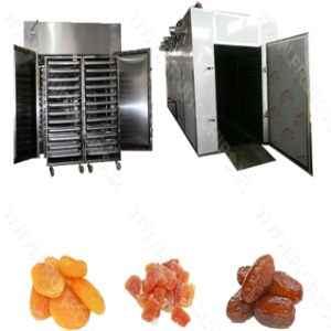 فروش خشک کن میوه